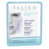 Talika Bio Enzymes Mask Anti-Age 20g