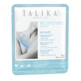 Talika Bio Enzymes Mask Décolleté 1 Unité