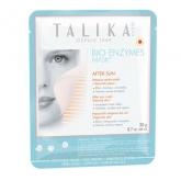 Talika Bio Enzyme Mask After Sun 20g