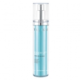 Talika Back Up 3D Ultra-Serum Fesses Effet