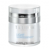 Talika Light Quintessence Creme Photo-Rajeunissement 50ml