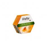 Vitaflor Jalea Real Intelecto 20 Ampoules
