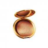 Nuxe Poudre Éclat Prodigieux Poudre Bronzante Multi Usages 25g