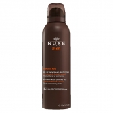 Nuxe Men Rasage De Rêve Gel De Rasage Anti Irritations 150ml