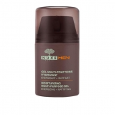 Nuxe Men Gel Multi Fonctions Hydratant 50ml