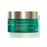 Nuxe Nuxuriance Ultra Crème Corps Voluptueuse Anti Âge 200ml