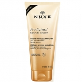 Nuxe Prodigieux Precious Scented Shower Oil 300ml