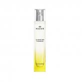 Nuxe Le Matin Des Possibles Eau De Parfum Vaporisateur 50ml