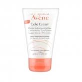 Avene Cold Cream Crème Mains Concentrée 50ml