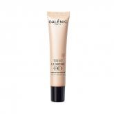 Galenic Teint Lumière Dd Spf25 Perfection Beauté Tout En 1 Nude 40ml