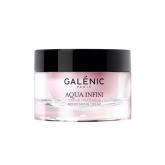 Galenic Aqua Infini Creme Fraîcheur 50ml