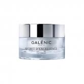 Galenic  Secret D'Excellence La Crème 50ml