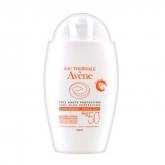 Avene Fluide Minéral Spf50+ 40ml