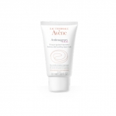 Avene Antirogeurs Calm Masque Apaisant Reparateur 50ml