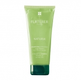 Rene Furterer Naturia Shampooing Extra Douce 200ml