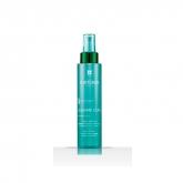 Rene Furterer Sublime Curl Spray Réactivateur De Boucles 150ml