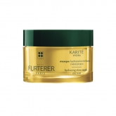 René Furterer Karité Hydra Masque Hydratation Brillance 200ml