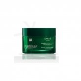 Rene Fureterer karité Nutri Masque Nutrition Intense 200ml