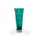 Rene Furterer Astera Fresh Shampooing Apaisant Fraîcheur 250ml