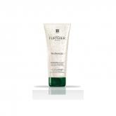 Rene Furterer Triphasic Shampooing Stimulant 50ml