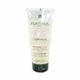 Rene Furterer Triphasic Shampoo Stimolante 200ml