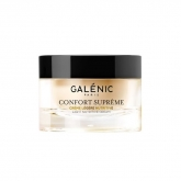 Galenic Confort Supreme Crème Légère Nutritive 50ml