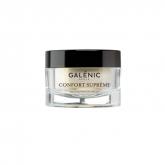 Galenic Confort Supreme Crème Riche Nutritive 50ml
