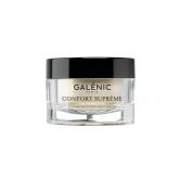 Galenic Confort Supreme Crème Haute Nutrition Nuit 50ml