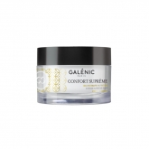 Galenic Confort Supreme Corps Baume Haute Nutrition 200ml