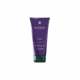 Rene Furterer Lissea Smoothing Shampoo 250ml