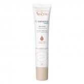 Avene Cleanance Expert Tinted Emulsion Natural Glow 40ml