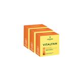 Rene Furterer Vitalfan Vitalità Capelli E Unghie 3x30 Capsules