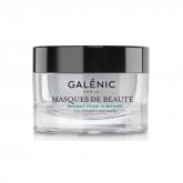Galenic Masques De Beauté Masque Froid Purifiant 50ml
