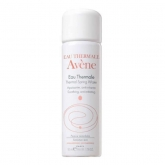 Avène Spray D Eau Thermale 50ml