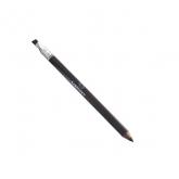 Avene Couvrance Crayons Correcteurs Sourcils Brun