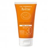 Avene  Crème Spf30 50ml