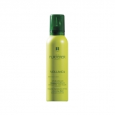René Furterer Volumea Mousse Amplifiante 200ml