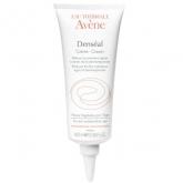 Avene Denseal Crème 100ml