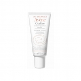 Avene Cicalfate Wundpflegeemulsion Post Acte 40ml