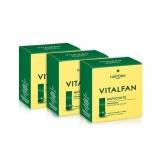 Rene Furterer Vitalfan Antichute Progressive 3x30 Capsules