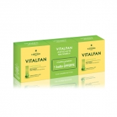 Rene Furterer Vitalfan Reactive Hair Loss 3x30 Capsules