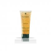 Rene Furterer Tonucia Toning And Densifying Shampoo 200ml