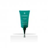 Rene Furterer Astera Soothing Freshness Serum 75ml