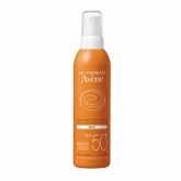 Avene Très Haute Protection Spray Spf50+ 200ml