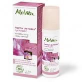 Melvita Nectar De Roses Hydratant  40ml