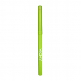 Vichy Stick Camouflant Anti Imperfections