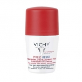 Vichy Stress Resist Deodorant Excessive Perspiration 50ml