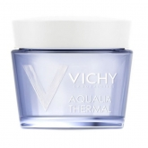 Vichy Aqualia Thermal Spa Jour 75ml