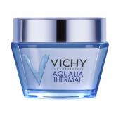 Vichy Aqualia Thermal Crème Riche D Eau Dynamique 50ml