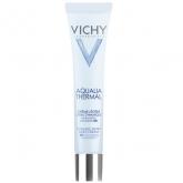 Vichy Aqualia Thermal Crème Légére D Eau Dynamique 40ml